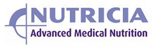 nutricia-logo_0