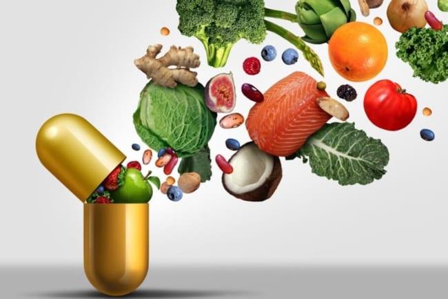 Viên uống Vital Pregna của Đức - Bổ sung DHA & Vitamin cho phụ nữ mang thai