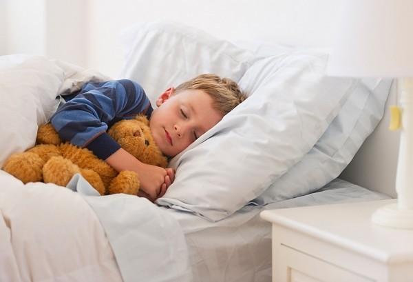Relacti Extra mang đến giấc ngủ sâu sinh lý tự nhiên