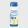 Sữa Fresubin Energy Fibre Vanilla 200ml
