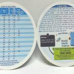 Sữa PEPTAMEN từ NESTLE Thụy Sĩ hộp 400g – Cung cấp dinh dưỡng cho người TIÊU HÓA KÉM, KHÓ HẤP THU