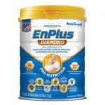Sữa ENPLUS DIAMOND Nutifood (900g) – Dinh dưỡng đặc chế cho người cao tuổi PHỤC HỒI SỨC KHỎE