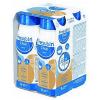 Sữa Fresubin 2Kcal Fibre 200ml - Dành cho người suy dinh dưỡng và bệnh nhân ung thư
