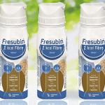 Sữa FRESUBIN FIBRE DRINK 2kcal cho người SUY DINH DƯỠNG và bệnh nhân UNG THƯ