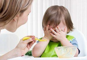 5+ loại sữa tốt nhất dành cho trẻ 1 tuổi biếng ăn