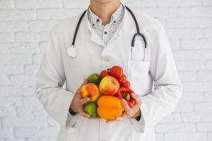 HỎI – ĐÁP về biếng ăn, chậm tăng cân ở trẻ em