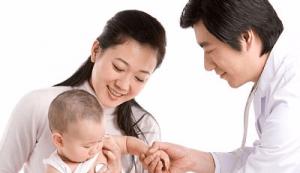 Bí kíp VÀNG cho trẻ 6 tháng biếng ăn lười bú