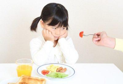 Các bước giúp trẻ thoát biếng ăn – Hướng dẫn từ Chuyên gia