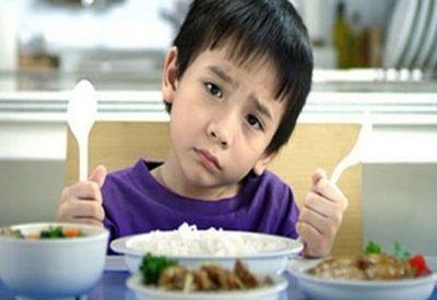 6+ bí quyết vàng cho trẻ 3 tuổi biếng ăn, chậm lớn