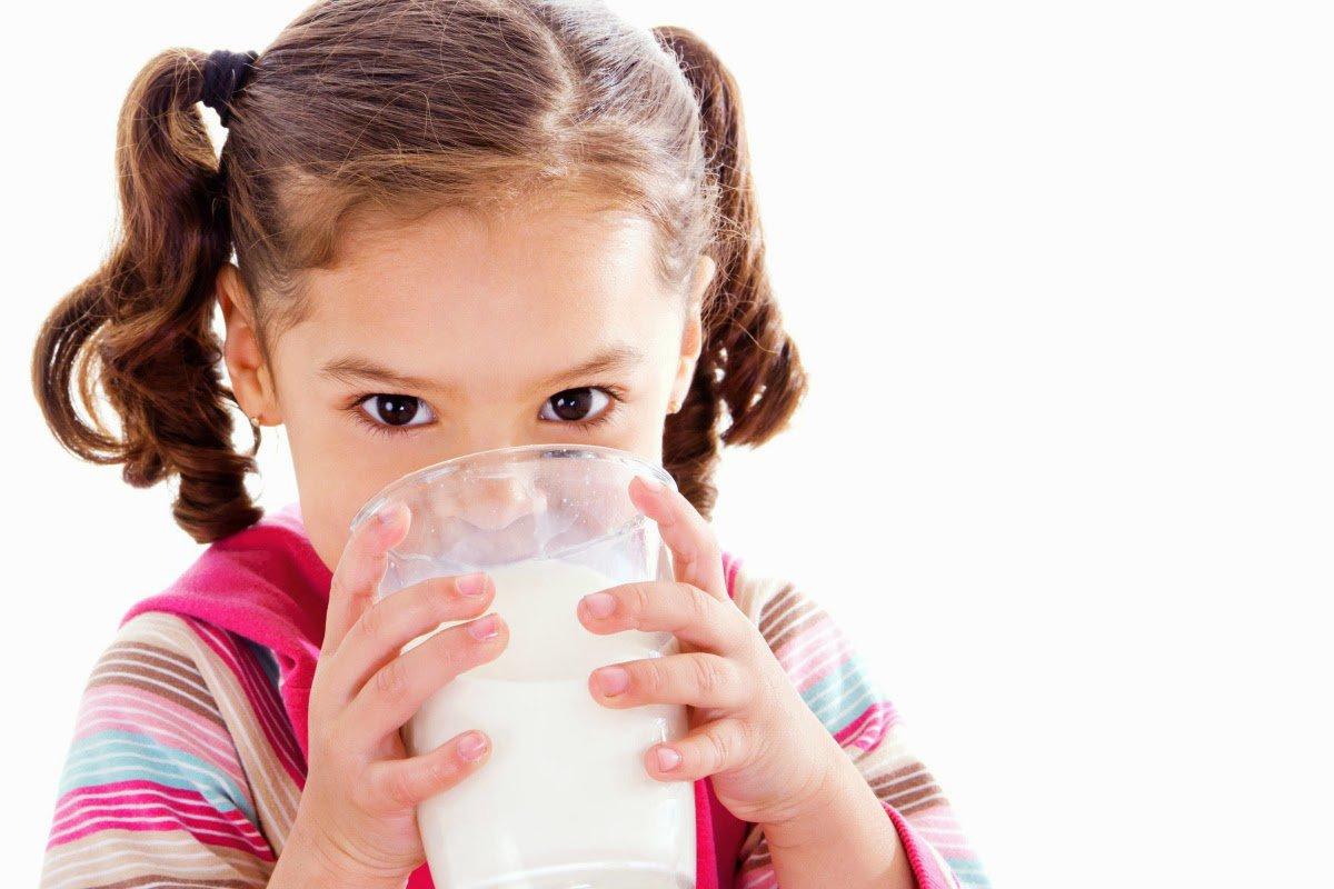 Sữa Enfagrow A+4 mang lại nhiều lợi ích cho trẻ