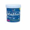 Bột men Maltaz - Hỗ trợ tiêu hóa tinh bột