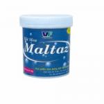 Men tiêu hóa Maltaz – Tăng hấp thu tinh bột dành cho bệnh nhân suy dinh dưỡng, suy kiệt