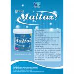 Men tiêu hóa Maltaz 120g – Tăng hấp thu tinh bột dành cho bệnh nhân SUY DINH DƯỠNG, SUY KIỆT