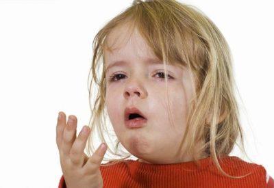 Nguyên nhân và cách chăm sóc cho trẻ từ 1 đến 5 tuổi bị nôn trớ