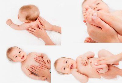 Trẻ 2 tháng tuổi bị táo bón và những điều mẹ cần biết