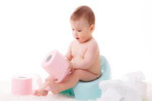 3+ Cách xử lý an toàn và hiệu quả cho trẻ 7 tháng bị tiêu chảy