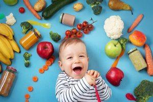 Trẻ tiêu chảy nên ăn cháo gì? 3+ món ăn mẹ cần biết