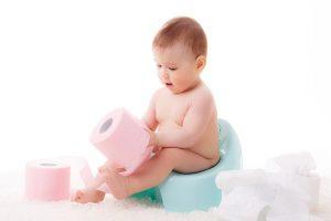 Trẻ 1 tuổi bị tiêu chảy và 2 cách xử trí đơn giản, hiệu quả cho bố mẹ