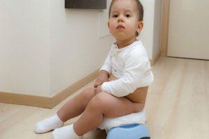 Trẻ 9 tháng bị tiêu chảy – 3+Thông tin hữu ích và giải pháp hữu hiệu