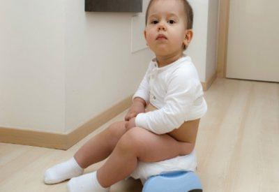 3+ Thông tin hữu ích và giải pháp hữu hiệu khi trẻ 9 tháng bị tiêu chảy