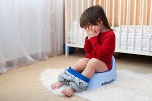 Trẻ bị tiêu chảy phải làm sao? Mẹ cần làm gì khi trẻ bị tiêu chảy? 3+ thông tin mẹ cần biết