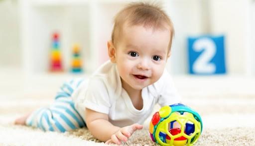 Hướng dẫn sử dụng Bone Cal của Pro - Bio Phamar - Hỗ trợ phát triển chiều cao ở trẻ