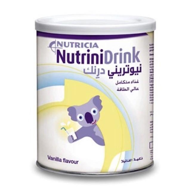 trẻ 7 tháng tuổi lười uống sữa