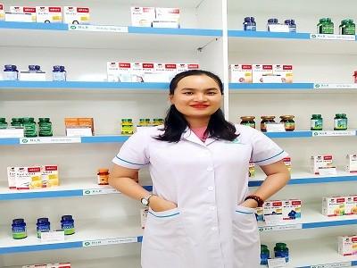 Review sữa Supportan drink 200ml cho bệnh nhân ung thư