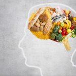 #1 Chế Độ Ăn Uống Cho Người Thiếu Máu Lên Não Tốt Nhất