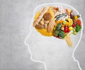 Chế Độ Ăn Uống Cho Người Thiếu Máu Lên Não Tốt Nhất