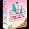  Enaz Fiber là sản phẩm không đường, đặc biệt sử dụng nguồn nguyên liệu từ gạo Lức – giàu chất xơ hòa tan giúp ổn định đường huyết.