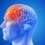 #1 Bệnh Thiếu Oxy Não Là Gì? Triệu Trứng Và Thuốc Điều Trị