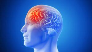 Bệnh Thiếu Oxy Não Là Gì? Triệu Chứng Và Thuốc Điều Trị