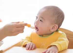 """Trẻ 7 tháng tuổi lười ăn lười bú, bí quyết bổ sung các chất để trẻ ăn như """"vũ bão"""""""