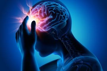 6 tin đồn và sự thật về đột quỵ