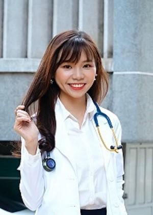 Bs. Nguyễn Thị Thùy Trang - Chuyên gia dinh dưỡng tại H&H Nutrition