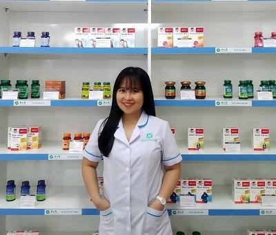 Cốm Olymdiges – Là men tiêu hóa hay men vi sinh, mua ở đâu tại Sài Gòn ?