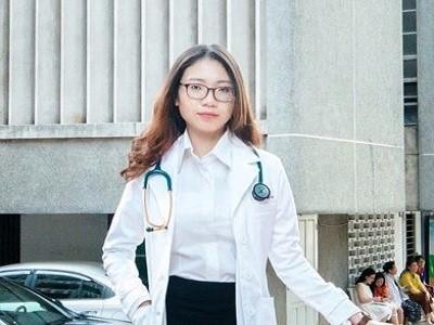 Bs. Trịnh Thị Cẩm Tuyên - Chuyên gia Dinh dưỡng tại H&H Nutrition