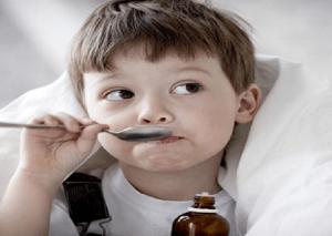 Hướng dẫn bổ sung kẽm cho trẻ tiêu chảy