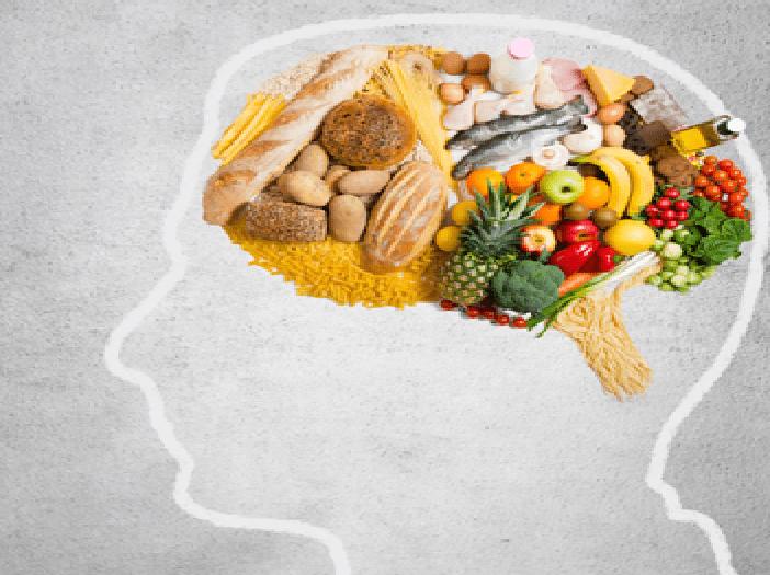 Chất béo hỗ trợ phát triển trí não của trẻ trong những năm tháng đầu đời