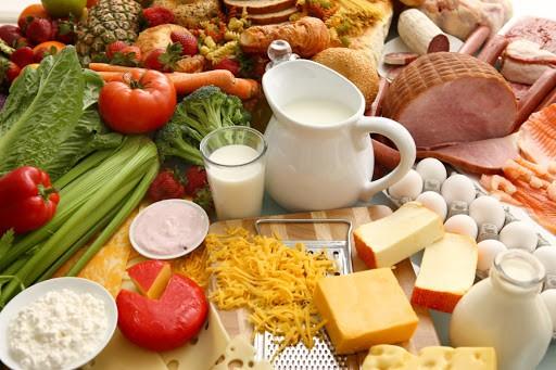 Chế độ dinh dưỡng sau phẫu thuật rất quan trọng