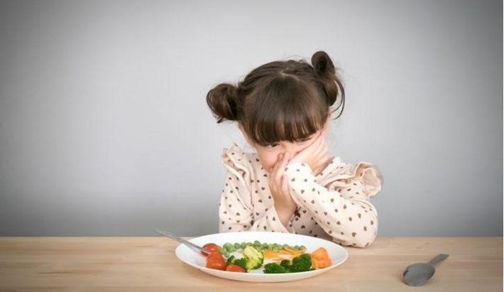 Donagen Gold thích hợp cho trẻ biếng ăn, hấp thu kém