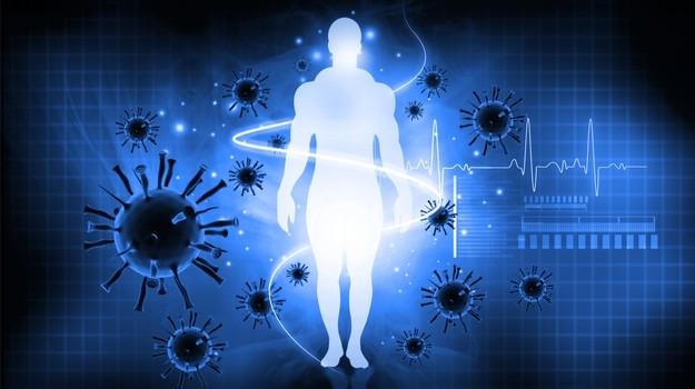 Glutamine plus khôi phục toàn vẹn hệ thống miễn dịch