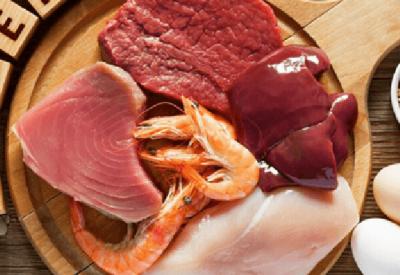 Thực phẩm giàu selen, bổ sung thế nào cho đúng