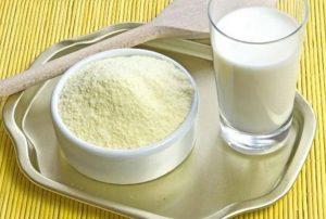 Sữa cho người suy thận mua ở đâu?