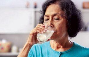 Top các loại sữa cho người ung thư phổi hàng đầu hiện nay