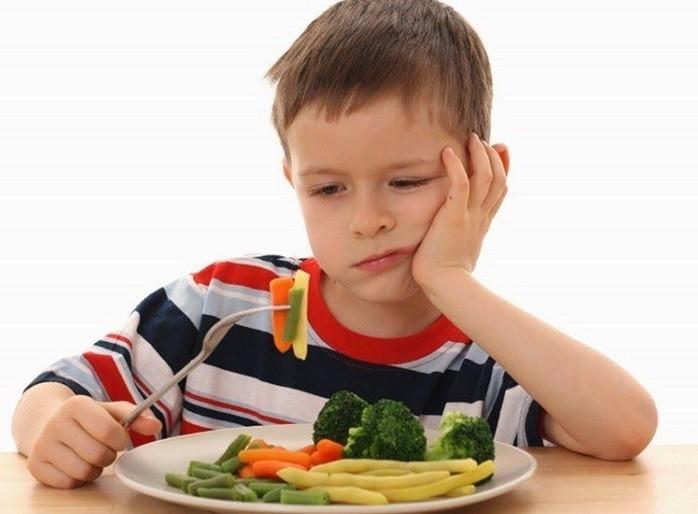 Bác sĩ giỏi tư vấn dinh dưỡng online cho trẻ em, người lớn tuổi, bệnh nhân ung thư, suy thận, tiểu đường