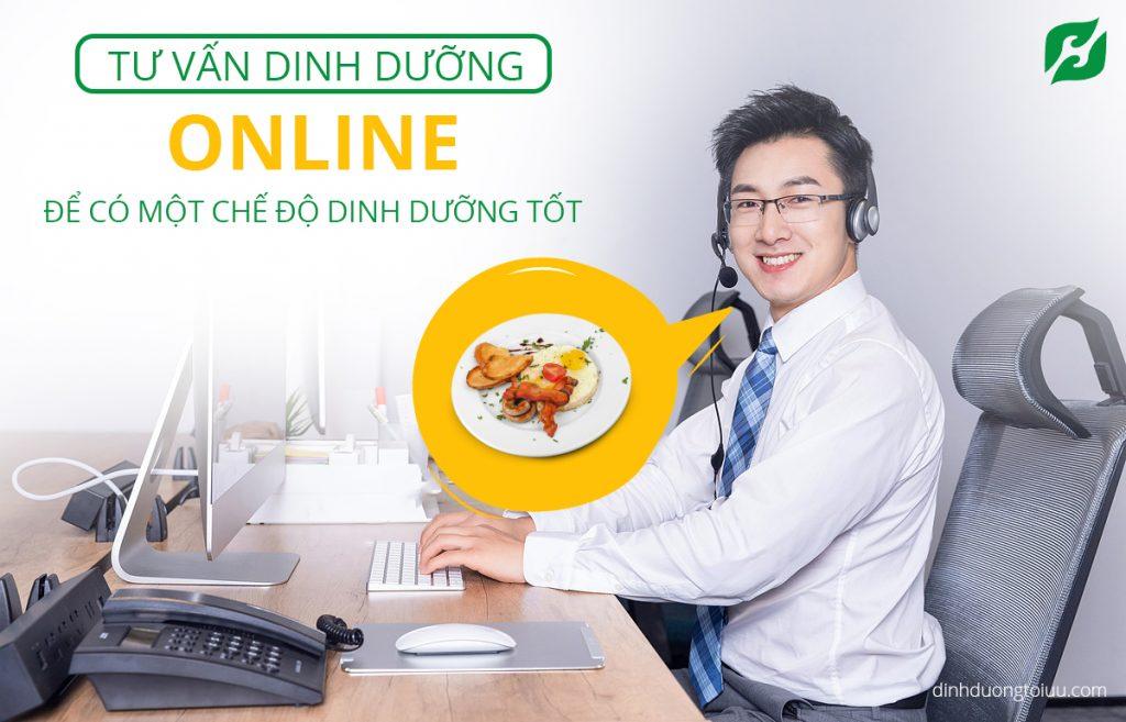tu-van-dinh-duong-online-5