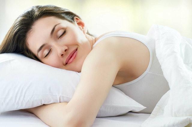 Vai trò của giấc ngủ đối với sức khỏe