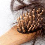 Rụng tóc và những nguyên nhân rụng tóc do dinh dưỡng